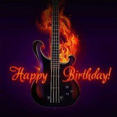 Happy Birthday Snoopy Images, Sweet Birthday Quotes, Birthday Greetings For Men, Happy Birthday Wishes Quotes, Birthday Wishes For Friend, Happy Birthday Pictures, Birthday Messages, Happy Birthday Guitar, Happy 15th Birthday