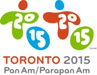 Congrats to B.C.'s Scott Morgan, Zachary Clay and Vali Stan on being named to Canada's Pan Am Games team!