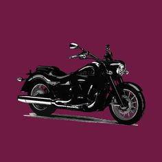 Yamaha XV1900A  Si te gustan mis trabajos, Sígueme. If you like my artworks, Follow me.  #yamaha #xv1900a #xv1900 #yamahaxv #xv #yamahaxv1900 #yamahaxv1900a #moto #motocycle #motorbike #motocicleta #instamoto #alvarodintenmoto #dibujo #diseño #draw #drawing #design #black #yamahaespaña #custom