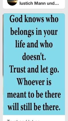 Amen to that! Gladly letting go! And embracing who's been put in my life and chosen to stay! Spiritual Quotes, Positive Quotes, Motivational Quotes, Inspirational Quotes, Bible Quotes, Bible Verses, Scriptures, Sad Quotes, Motto