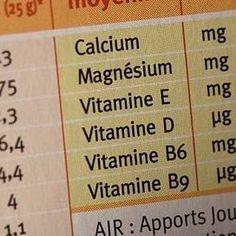 Non solo danni alle ossa. La carenza di Vitamina D può avere effetti negativi su muscoli, cuore e sistema immunitario. Si sintetizza grazie all'esposizione solare e alla dieta. In caso di insufficienza, è meglio ricorrere agli integratori