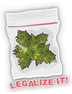 Cannabis Wallpaper, Trippy Wallpaper, Galaxy Wallpaper, Weed Stickers, Drugs Art, Rock Poster, Stoner Art, Weed Art, Tattoo Ideas
