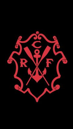 Crf Tatoos, Ale, Ship Paintings, Custom Shirts, Phone Backgrounds, Stamps, Ale Beer, Ales, Beer