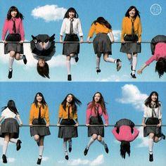So long !【劇場盤】 ~ AKB48, http://www.amazon.co.jp/dp/B00AOY4W5Q/ref=cm_sw_r_pi_dp_M1Umrb16S84HK