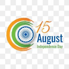 Independence Day India Images, 15 August Independence Day, Independence Day Wallpaper, Indian Flag Wallpaper, Indian Army Wallpapers, Republic Day Speech, Indian Flag Images, Balloon Rocket, Baby Girl Wallpaper