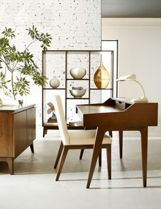 21 best a look into almira images fine furniture furniture rh pinterest com