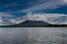 beauty volcano hike nicaragua  pictures share it