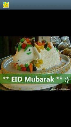 Fantastic Cake Eid Al-Fitr Food - 0af11c7b30aa18d96865500872c2bcf2--eid-al-fitr-eid-ramadan  Pictures_969320 .jpg