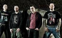 Volbeat - Warrior
