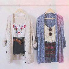 Love it ♡ follow me for more fashion xo
