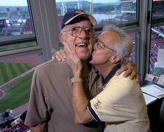 Picture of marty brennemans wife sexual dysfunction