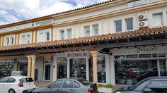 Business | La Cala De Mijas | Rose Estates