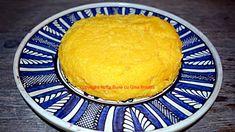 MAMALIGA PRIPITA (reteta simpla si rapida) Romanian Food, Hungarian Recipes, 30 Minute Meals, Cornbread, Graham, The Creator, Cheese, Dishes, Cooking