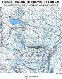 """Résultat de recherche d'images pour """"lac chalain"""""""