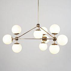 5 megadrömgrejer Jason Miller 10 globe lamp