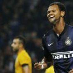 L'OM ha rifiutato la prima offerta dell'Inter per Rolando