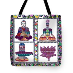 Buddha Yoga Chakra Lotus ShivaLinga Meditation Navin Joshi Rights Managed Images Graphic Design is a Tote Bag for Sale by Navin Joshi Bag Sale, Chakra, Lotus, Buddha, Meditation, Graphic Design, Tote Bag, Bags, Handbags