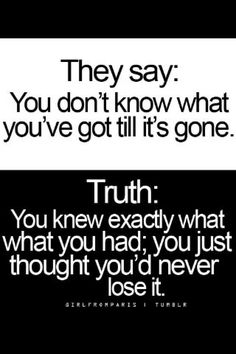 Took the words right out of my mouth. Life Quotes Love, Great Quotes, Quotes To Live By, Inspirational Quotes, Life Sayings, Quotable Quotes, True Quotes, Funny Quotes, Qoutes
