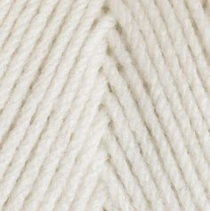 Red Heart With Love Solids - Eggshell Red Heart Yarn, Egg Shells, Jewel Tones, Yarn Colors, Knitting Yarn, Crochet Projects, Knit Crochet, Wool, Pastels