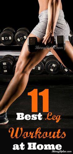 13 best leg press images in 2019 leg machines leg press rh pinterest com