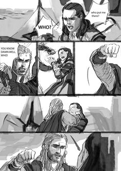 part 1  #seriously though sERiouSLY #no doubt in my mind this would happen #because if you think loki isn't jealous of jane i dk what movies you been watching