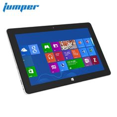 Jumper EZpad 6 pro tablet ''Intel apollo IPS 1080 P 6 GB 64 GB windows 10 tablet pc HDMI WiFi ordinateur portable Windows 10, Quad, Shenzhen, Jumper, Keyboard Stickers, Display Resolution, Types Of Cameras, Multi Touch, Piano Lessons