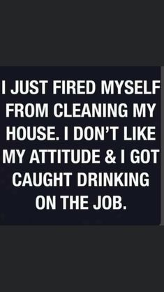 Haha Funny, Funny Jokes, Hilarious, Funny Stuff, Sarcastic Quotes, Quotable Quotes, Funny Thoughts, I Love To Laugh, Twisted Humor