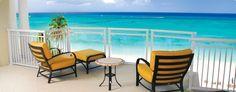 Beachcomber Luxury Condos : 7 Mile Beach, Grand Cayman, Cayman Islands - Condo Rental : Contact Us