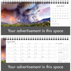 the 184 best sands of time buy calendars online images on pinterest