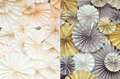 16 Inspirational Out-of-the-Box Backdrops - Your Marketing BFF