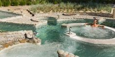The best Europe Spa Resorts and Destinations. We tour Europe and unviel the best Turkish, Italian, English, Spanish, French spa resorts as well as Spa cacation spots all around the continent Evian Les Bains, Golf, French Alps, Lake Geneva, France, Top Destinations, Rhone, Resort Spa, Hot Springs