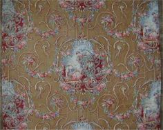 Country+French+Fabrics+and+Color   French Country Fabrics   Travel with JHill Design
