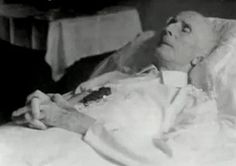 Prince Felix Felixovich Yusupov. Died: September 27, 1967, aged 80. Prince Felix was best known for participating in the murder of the starets Grigori Rasputin in 1916. Yusupov died in Paris and is buried in Sainte-Geneviève-des-Bois Russian Cemetery in Paris.