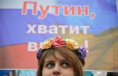почему россия не может пропустить евровидение