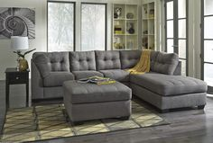 21 best furniture images living room sofa family rooms home rh pinterest com