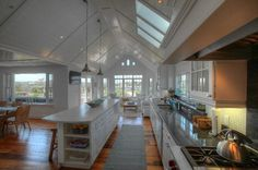 View property details for 355 Morris Island Road, Chatham, MA. 355 Morris Island Road is a Single Family property with 4 bedrooms and 4 total baths for sale at $2,795,000. MLS# 21601560.