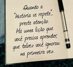 por isso sempre levo tapa na cara. More Than Words, The Words, Cool Words, Motivation, Sentences, Life Lessons, Favorite Quotes, Me Quotes, Inspirational Quotes