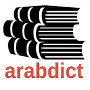 تطبيق مترجم عرب ديكت عربي ألماني إنجليزي يتحدث برنامج عرب ديكت عربي ألماني إنجليزي بإصداره الأخير عن كل ما يتعلق Retail Logos Tech Company Logos Company Logo
