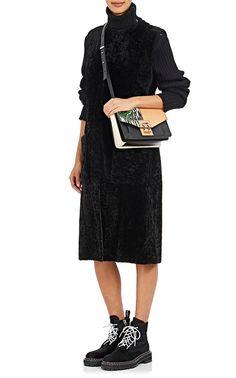 Proenza Schouler Hava Shoulder Bag | Barneys New York