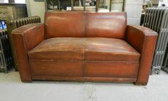 7 best antique sleeper sofas images sofa sleeper vintage sofa rh pinterest com