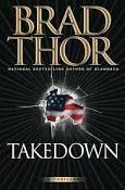 brad thor books - Google Search