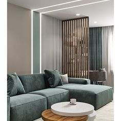 Read all you need to know about living room minimalist. Get inspired simple living room design, modern small living room, Minimalist interior design. Home Living Room, Interior Design Living Room, Living Room Decor, Modern Living Room Furniture, Modern Home Interior, Modern Living Room Colors, Drawing Room Interior, Apartment Interior Design, Contemporary Interior