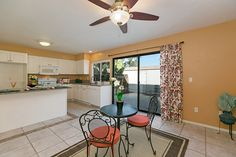 Just listed condo for sale in Tanglewood .. close to beach! 2911 Via Libertad, Carlsbad