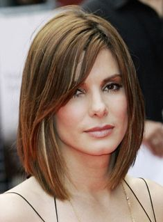 Current Hairstyles Mesmerizing Current Hairstyles For Women  Current Hairstyles For Women Over 50