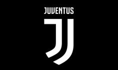 The Colombian winger continued his knack for scoring at the right time for Juventus, with his first league goal for nine months earning victory over in-form Inter