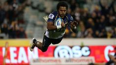 Live video stream for rugby Match Brumbies vs Rebels