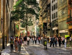 Sao Paulo, my firtst living experience outside the United States. Brazil Culture, Travel Around The World, Around The Worlds, Veni Vidi Vici, South America, Past, Landscapes, To Go, United States