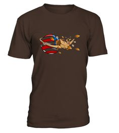 # Thanksgiving Shirt  Turkey Running Around America Globe Tee .    COUPON CODE    Click here ( image ) to get COUPON CODE  for all products :      HOW TO ORDER:  1. Select the style and color you want:  2. Click Reserve it now  3. Select size and quantity  4. Enter shipping and billing information  5. Done! Simple as that!    TIPS: Buy 2 or more to save shipping cost!    This is printable if you purchase only one piece. so dont worry, you will get yours.                       *** You can pay…