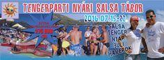 Korcula Croatia, Salsa, Comic Books, Camping, Comics, Cover, Summer, Campsite, Summer Time
