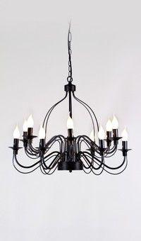 246 best lodge style lighting images chandelier lighting rustic rh pinterest com